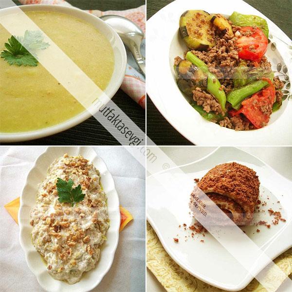 iftar_menuleri_2014