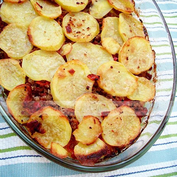 patates_oturtma